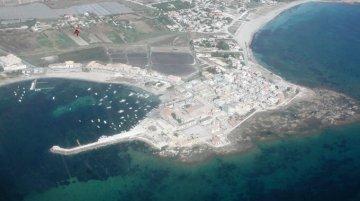 Serve un appartamento a Marzamemi? Per la tua vacanza al mare in Sicilia
